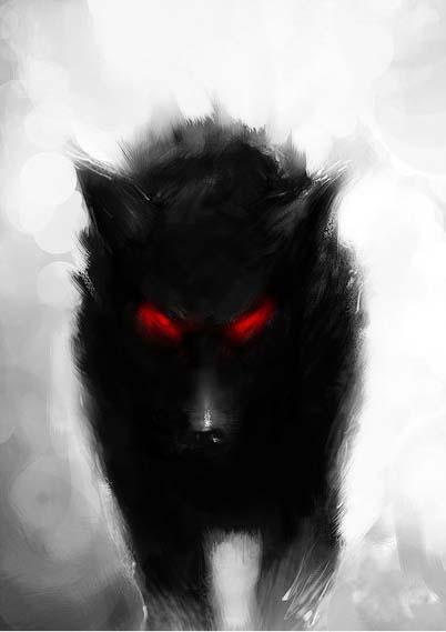 perro-infernal-primera-guerra