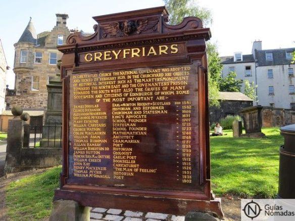 personas-enterradas-cementerio-greyfriars-edimburgo