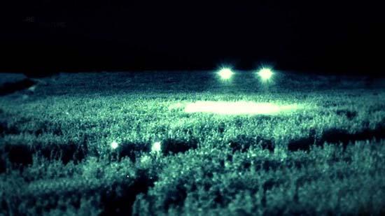 rancho-skinwalker-lugar-misterioso