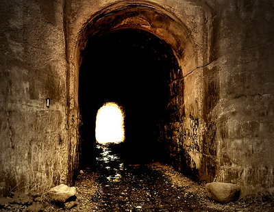 screaming-tunnel-1