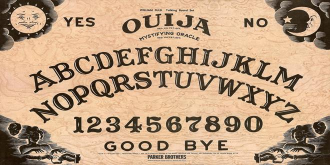 tablero-de-ouija-Copy