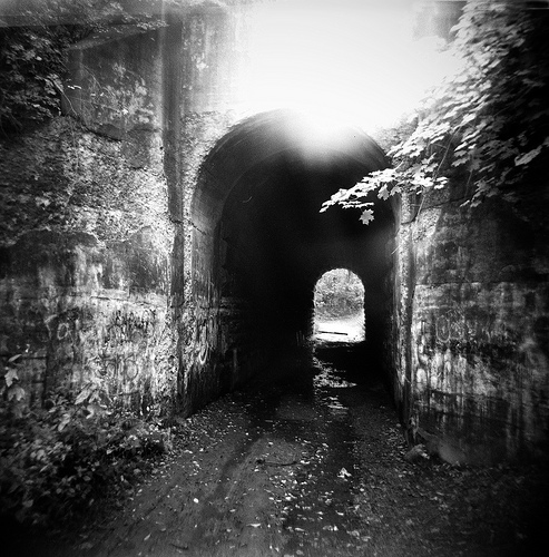 tunel_gritos-2
