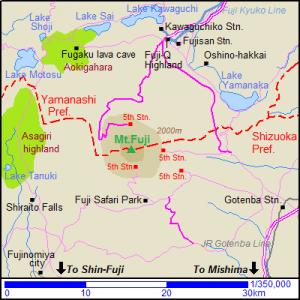Aokigahara.-El-bosque-de-los-suicidas-de-Japón.-Mapa-300x300