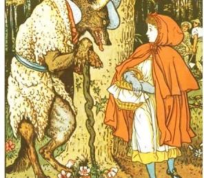 Caperucita-y-la-abuelita-matan-al-lobo-feroz-300x300