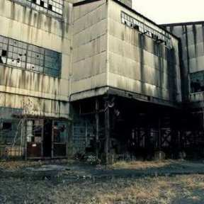 centralia-pueblo-fantasma-10