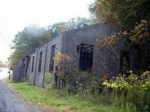 centralia-pueblo-fantasma-15