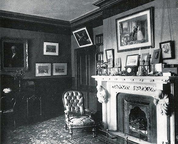 drawingroom1890