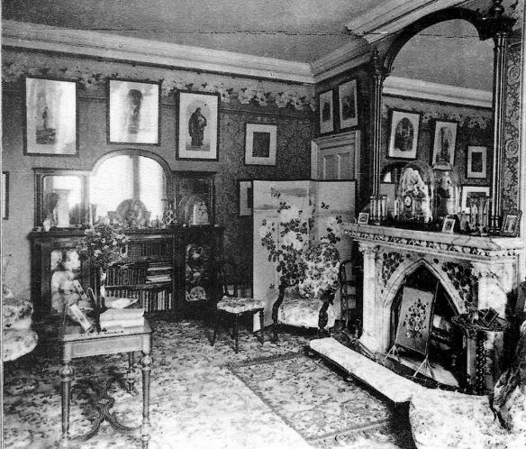 drawingroomm1890