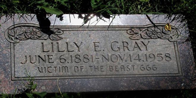 grave-gray_3090185k_660x330