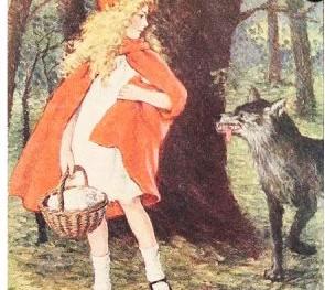 La-Capucha-Roja-simbolizaba-la-mayoría-de-edad-o-el-pecado-300x300