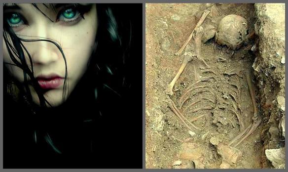 La-misteriosa-tumba-de-la-niña-bruja-de-Italia-Copy