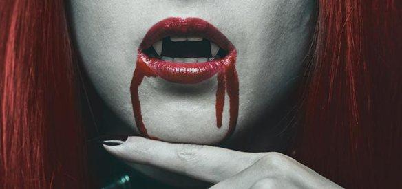 lamia-boca-vampira