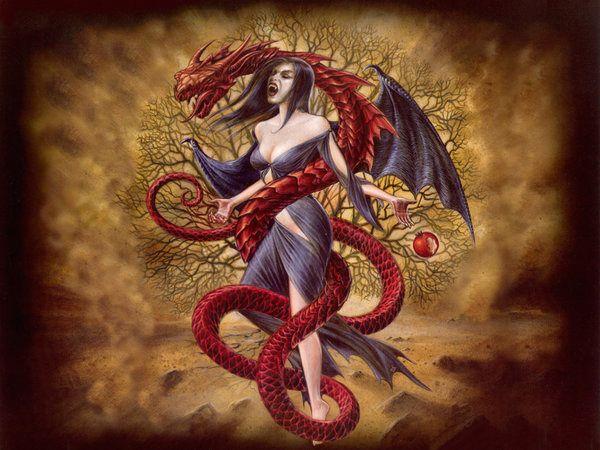 Lamia-en-la-Mitologia