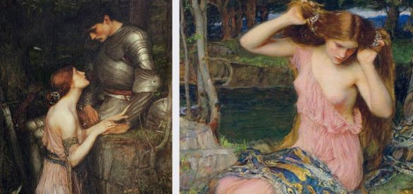 lamia-segun-waterhouse