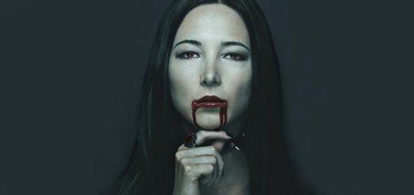 lamia-vampira-bella