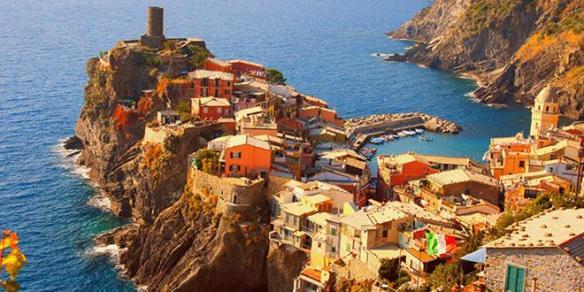 Liguria-Copy