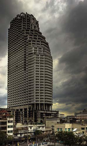 los-rascacielos-mas-embrujados-mundo1