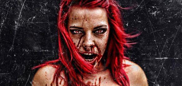 mujer-vampira-sangre