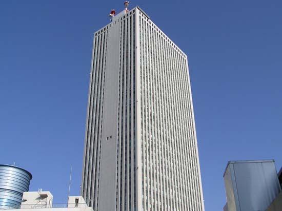 rascacielos-embrujados-mundo