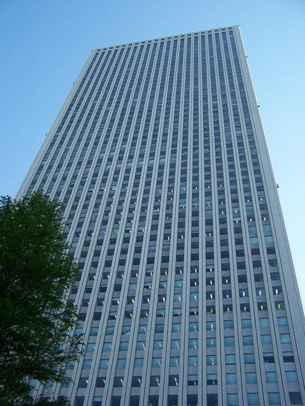 sunshine-60-building-in-ikebukuro-tokyo-913