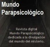 COLABORADOR DE: MUNDO PARAPSICOLÓGICO REVISTA DIGITAL