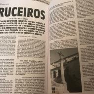CRUCEIROS MUNDO SOBRENATURAL
