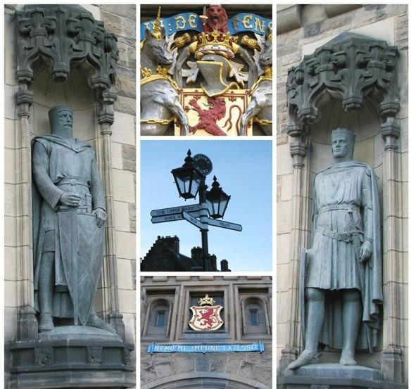 10-curiosidades-sobre-el-castillo-de-Edimburgo-Mas-Edimburgo-1
