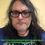 AUTOR: ANTONIO CENIZA ALFONSO