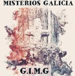 REDACTOR/EDITOR MISTERIOS GALICIA G.I.M.G (GRUPO DE INVESTIGACIÓN)