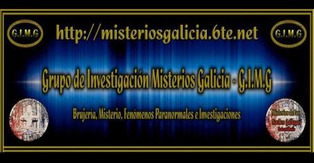 117255157_3314249455301089_6945916162355711254_n