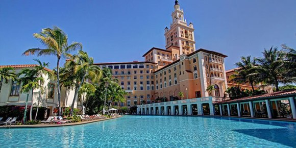 Biltmore-hotel-coral-gables-pool