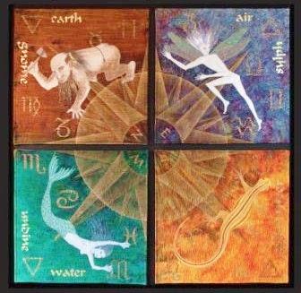 elementales-elementos (1)