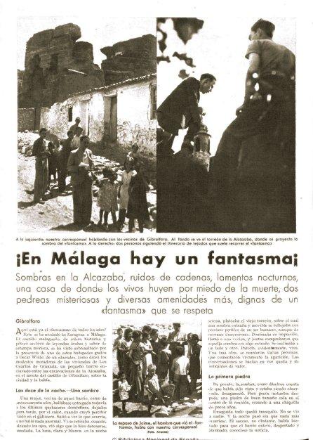 En-Málaga-hay-un-fantasma