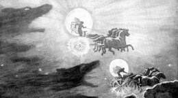 260px-The_wolves_pursuing_sol_and_mani