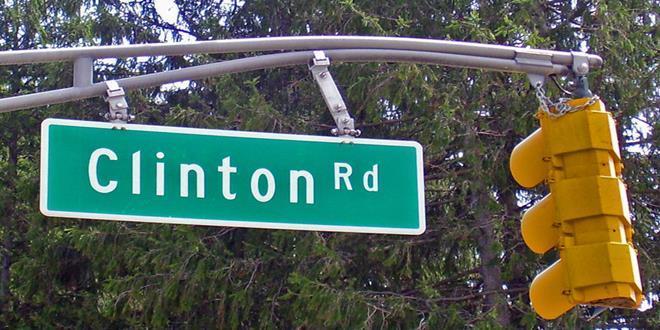 566fddcf82772_clinton_road_sign-copy