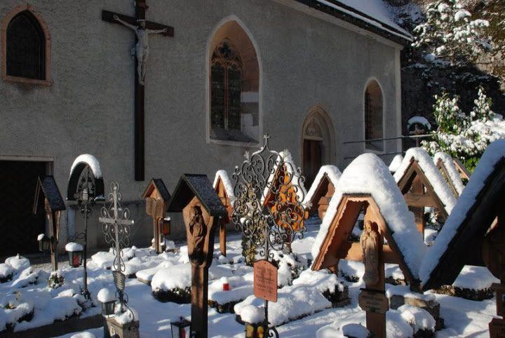 Beinhaus-casa-huesos-hallstatt-4