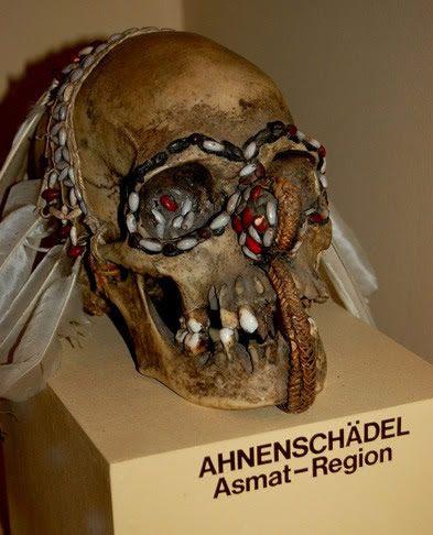 Beinhaus-casa-huesos-hallstatt-8