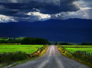carretera_maldita