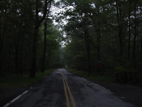 clinton-road