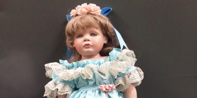 HT_Porcelain_Dolls__660x330