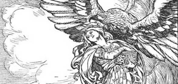 idun-la-leyenda-de-la-guardiana-de-las-manzanas-de-la-eterna-juventud-2