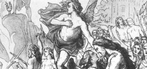 idun-la-leyenda-de-la-guardiana-de-las-manzanas-de-la-eterna-juventud-3