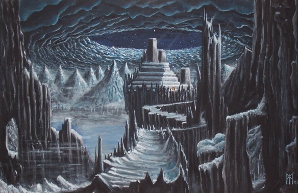 inframundo-de-helheim