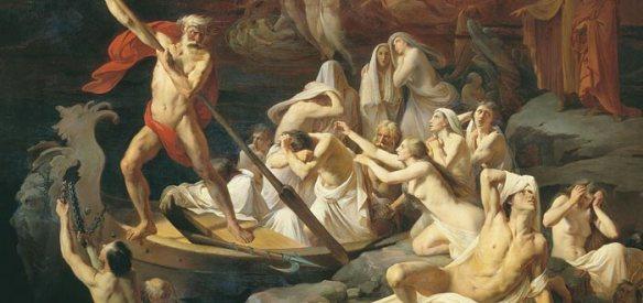 inframundo-griego-que-es-el-hades-caronte