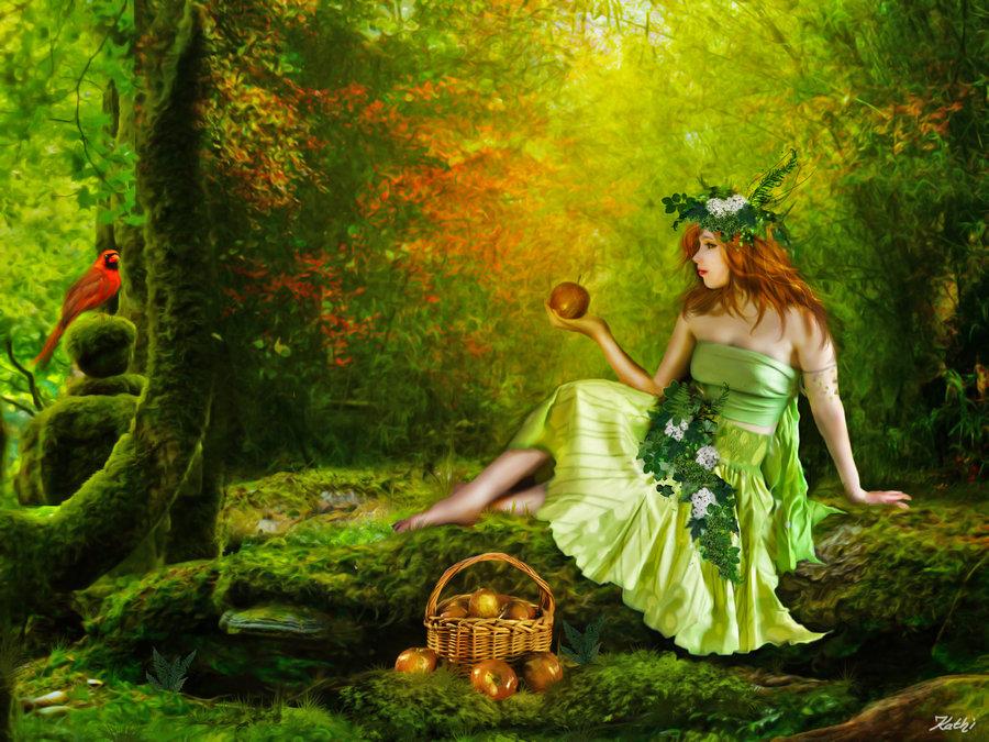 la-leyenda-de-la-guardiana-de-las-manzanas-de-la-eterna-juventud-4
