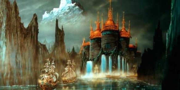 origen-del-mundo-segun-los-nordicos-nada-high