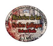 PROGRAMA MISTERIOS DE LAS NOCHES GALLEGAS