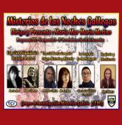 PROGRAMA 2 MISTERIOS DE LAS NOCHES GALLEGAS