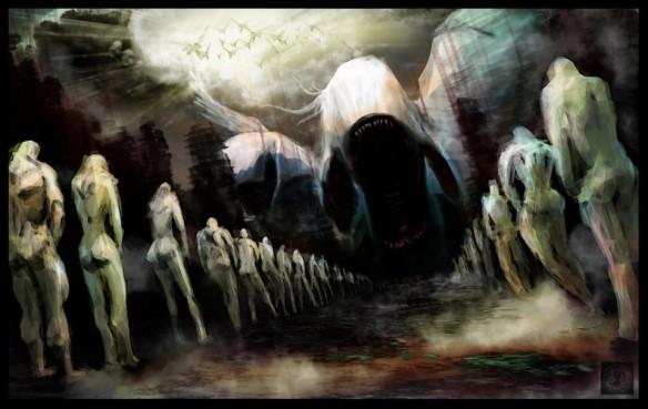 reino-de-la-muerte-3