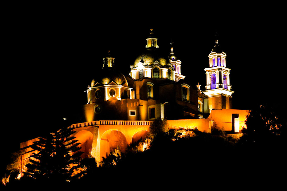 san_pedro_cholula_by_tithta-d34ujtj